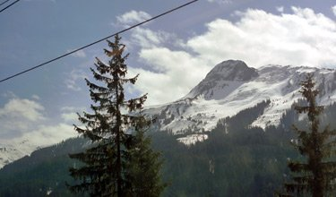 "Snowy peaks!"" width=""375"" height=""220"