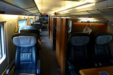 trains from vienna train times fares online tickets. Black Bedroom Furniture Sets. Home Design Ideas