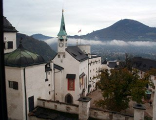 "Mozart's birthplace, Salzburg"" width=""320"" height=""245"" style=""margin-bottom: 0; margin-left:0"