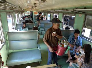 http://www.seat61.com/images/Cambodia-bangkok-train.jpg