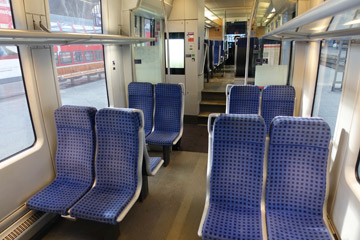 Escape To Colditz How To Visit Colditz Castle By Train Amp Bus