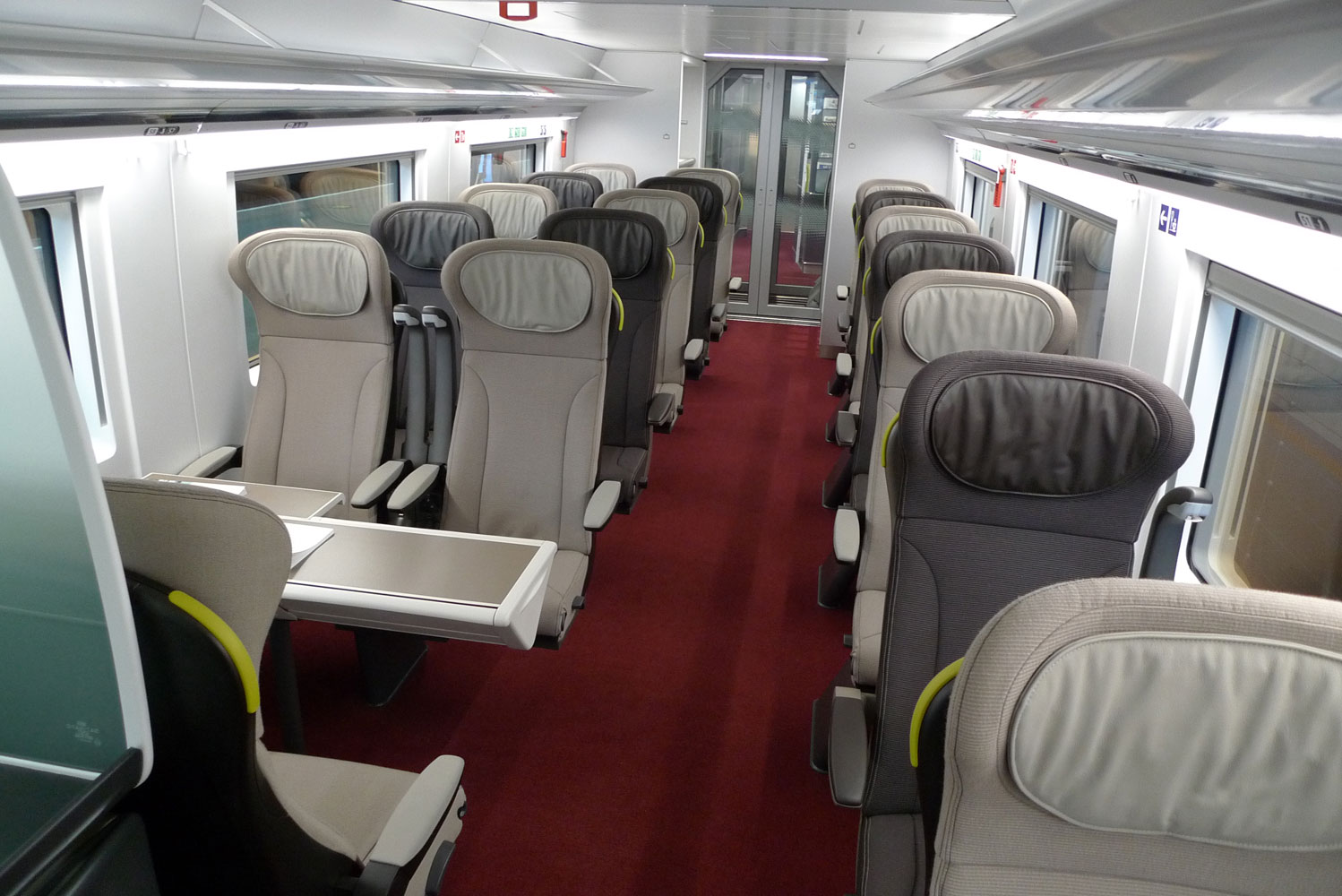 EUROSTAR TRAINS EXPLAINED | London to Paris from £78 rtn