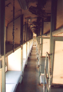 http://www.seat61.com/images/India-SL-aisle.jpg