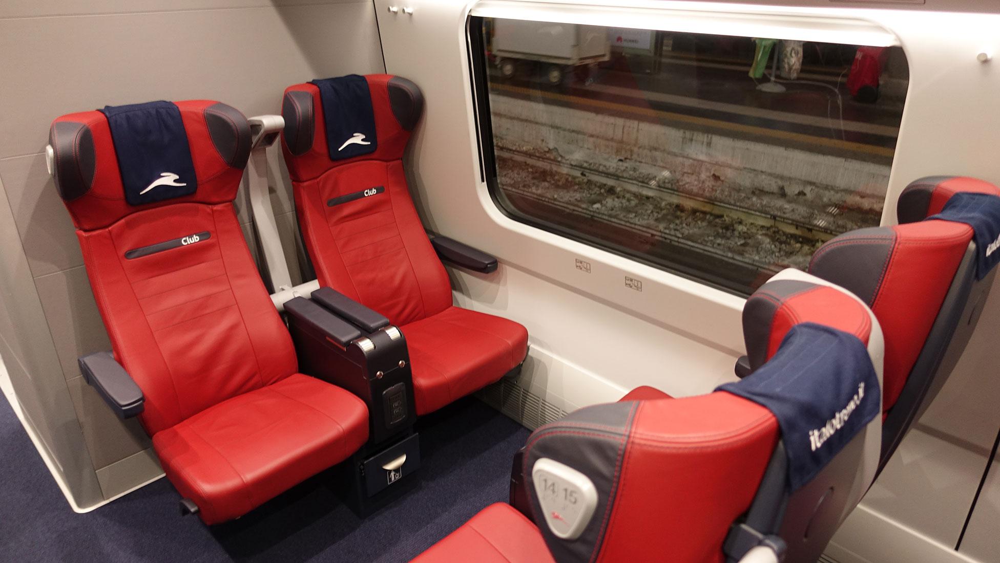 Awe Inspiring Italo Trains Italo Tickets From 15 Beatyapartments Chair Design Images Beatyapartmentscom
