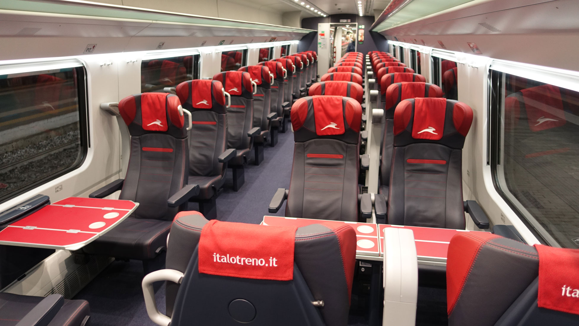 Brilliant Italo Trains Italo Tickets From 15 Beatyapartments Chair Design Images Beatyapartmentscom