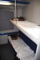 Om word journey 06 01 2013 07 01 2013 - Trenitalia vagone letto ...
