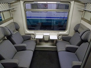 Train Travel In Italy A Beginner S Guide Tickets From 9 90