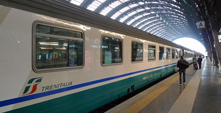 Travel By Train Italy Train travel in italy a beginners guide tickets from 990 italian intercity train sisterspd