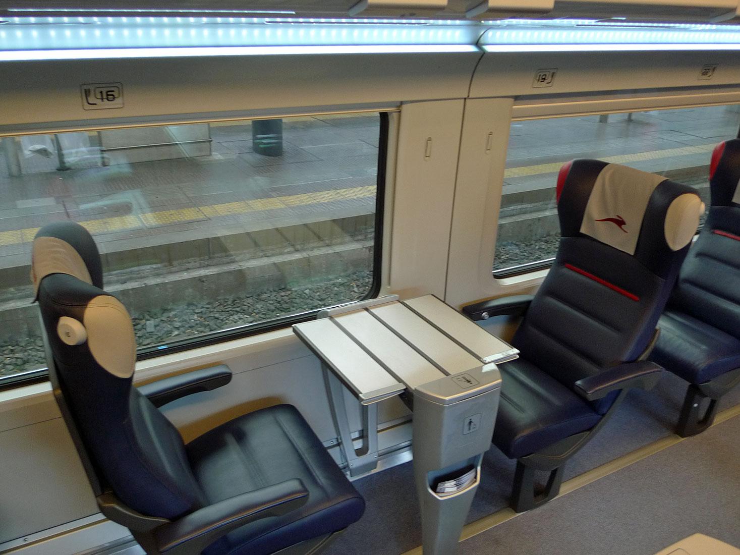 Amazing Italo Trains Italo Tickets From 15 Beatyapartments Chair Design Images Beatyapartmentscom