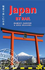 Japan by Rail guide