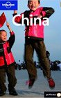 Lonely Planet China - click to buy online