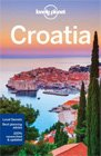Lonely Planet Slovenia - click to buy at Amazon
