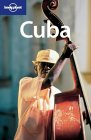 Lonely Planet Cuba - buy online at Amazon.co.uk