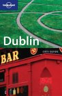 Lonely Planet Dublin - click to buy online at Amazon