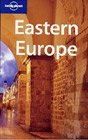 Lonely Planet Western Europe - click to buy online