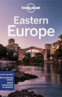 Lonely Planet Eastern Europe - buy online at Amazon.co.uk