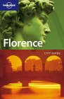 Lonely Planet Florence - click to buy online