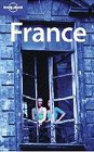 Lonely Planet France - click to buy online