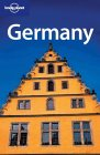 Lonely Planet Germany - buy online at Amazon.co.uk