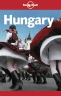 Lonely Planet to Hungary - buy online at Amazon.co.uk