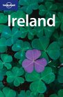 Lonely Planet Ireland - click to buy online at Amazon