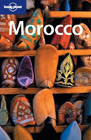 Lonely Planet Morocco - click to buy online