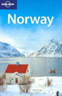 Lonely Planet Norway - buy online at Amazon.co.uk