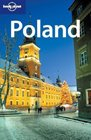 Rough Guide to Poland - buy online at Amazon.co.uk