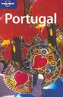 Lonely Planet Portugal - click to buy online