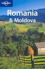 Lonely Planet Romania - buy online at Amazon.co.uk