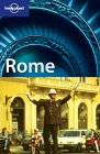 Lonely Planet Rome - click to buy online