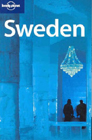 Lonely Planet Sweden - buy online at Amazon.co.uk