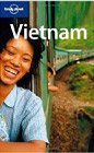 Lonely Planet Vietnam - click to buy online