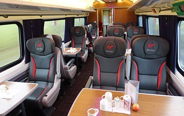 Cross Country Trains Seating Plan Eurostar Seat Map London To Brussels Brokeasshome Com January