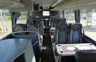 Venice Simplon Orient Express London To Venice 2019