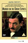 DVD - Murder on the Orient Express.  Click to buy online.