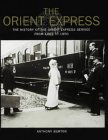 'The Orient Express' - buy online at Amazon.co.uk
