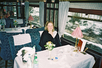 http://www.seat61.com/images/OrientExpress-restaurant.jpg