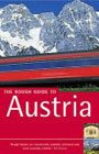 Rough Guide to Austria - buy online at Amazon.co.uk