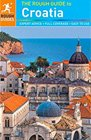 Rough Guide Slovenia - click to buy at Amazon