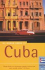 Rough Guide to Cuba - buy online at Amazon.co.uk