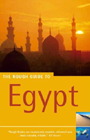 Rough Guide Egypt