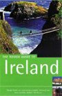 Rough Guide to Ireland - click to buy online at Amazon