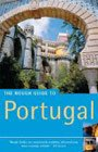 Rough Guide to Portugal - click to buy online at Amazon
