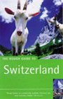 Rough Guide to Switzerland - buy online at Amazon.co.uk