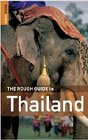 Rough Guide to Thailand - click to buy online