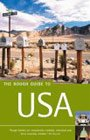 Rough Guide to USA - buy online at Amazon.co.uk