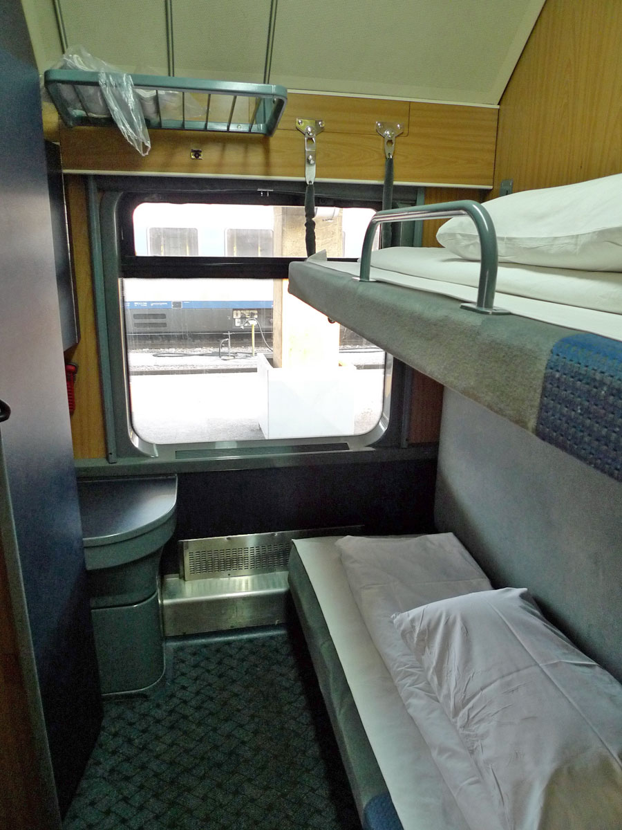 Trains From Bucharest Train Times Fares Online Tickets