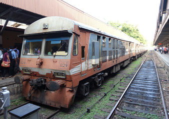Image result for sri lanka train