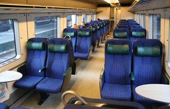 Image result for Öresund train